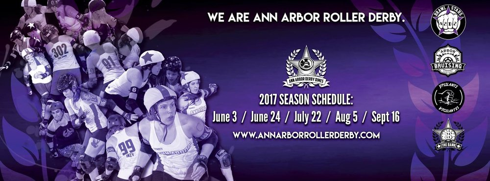 Ann-Arbor-Roller-Derby-Meet-And-Greet-2017-Event.jpg