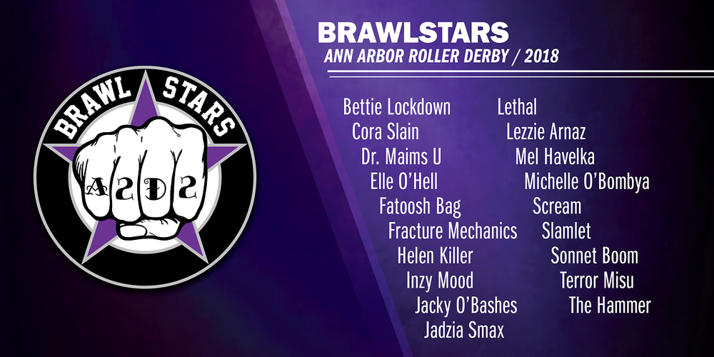 brawl 2018.png