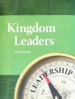 Kingdom Leaders