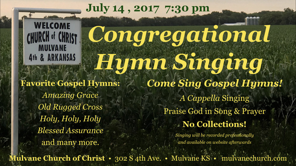 Mulvane 2017 Summer Singing .001.jpeg