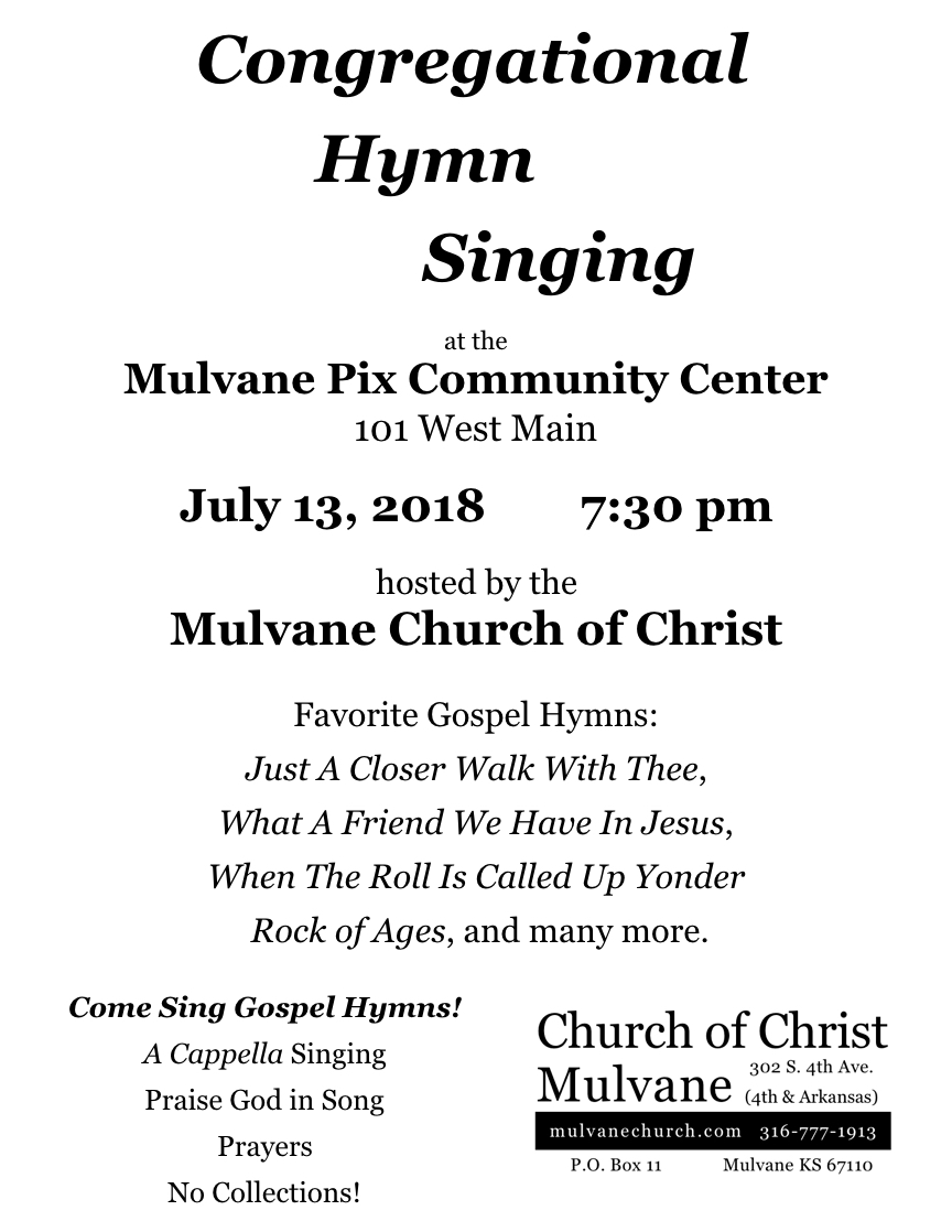 2018 Mulvane Summer Singing Announcement.001.jpeg