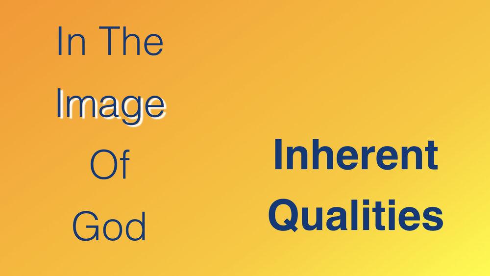 Image Of God 2 - Inherent Qualities WIDE .001.jpeg