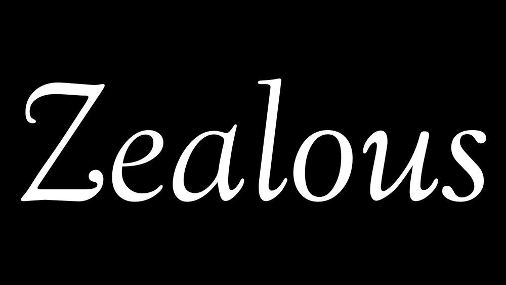 Zealous WIDE.001.jpeg
