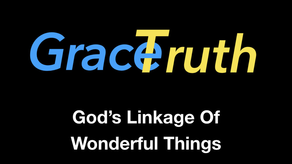 Grace And Truth Linked WIDE.001.jpeg