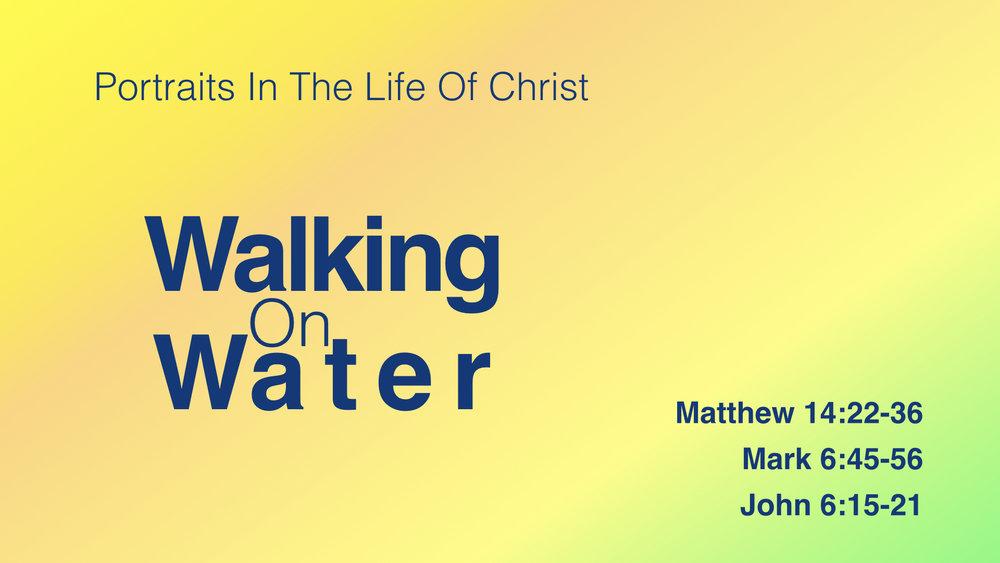 Walking On Water WIDE.001.jpeg