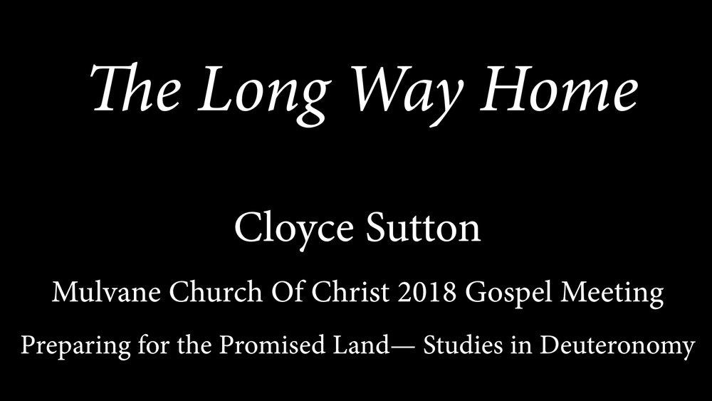 2018 Cloyce Sutton Meeting Title Slides WIDE.001.jpeg