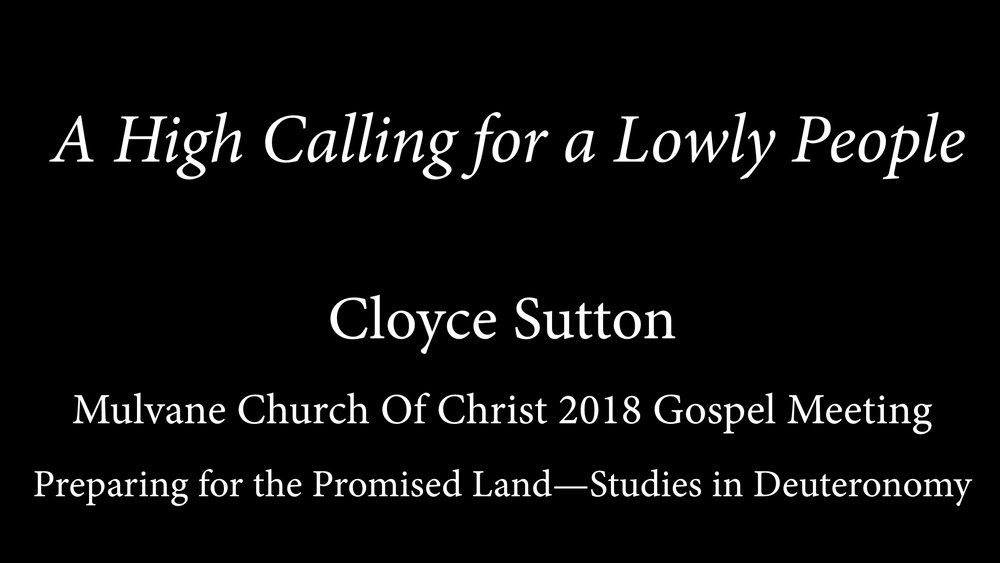 2018 Cloyce Sutton Meeting Title Slides WIDE.003.jpeg