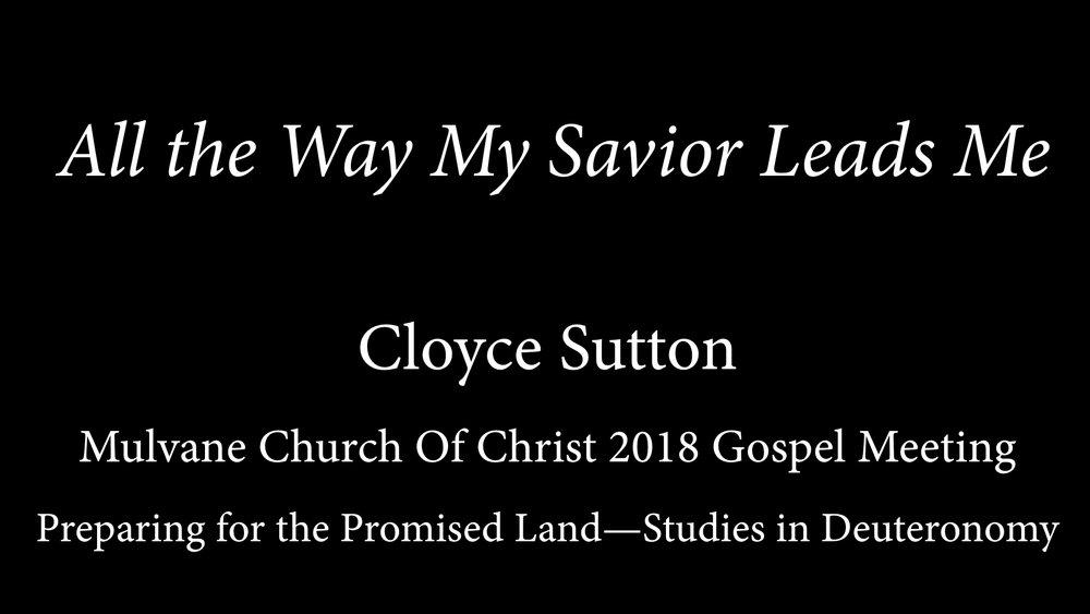 2018 Cloyce Sutton Meeting Title Slides WIDE.004.jpeg