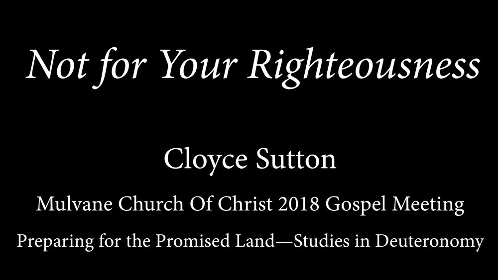 2018 Cloyce Sutton Meeting Title Slides WIDE.005.jpeg