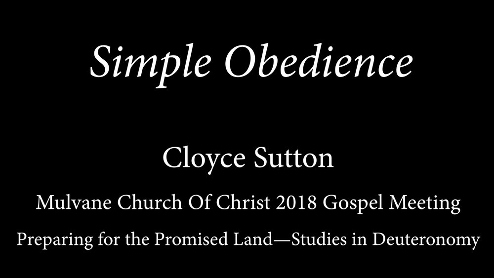 2018 Cloyce Sutton Meeting Title Slides WIDE.006.jpeg