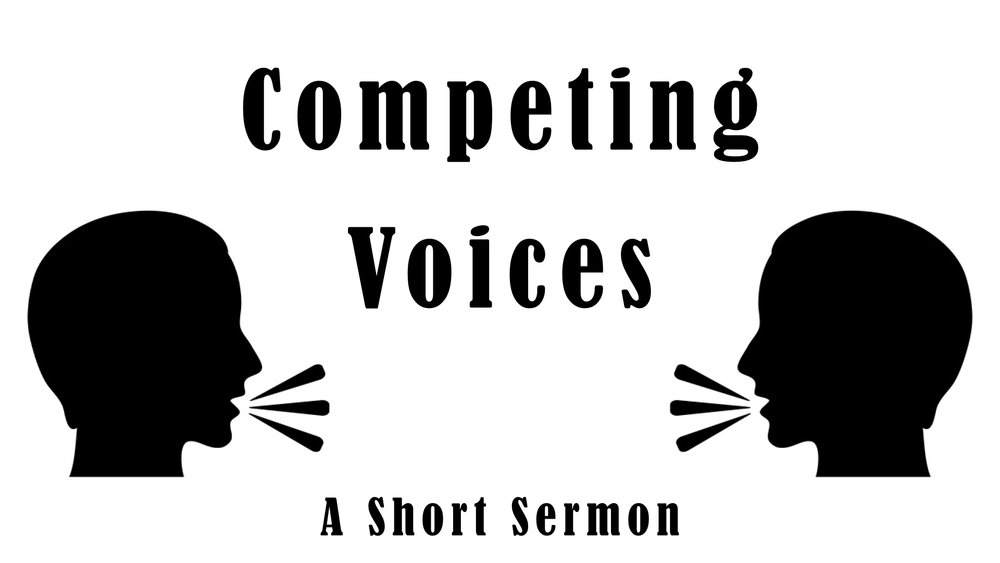 Competing Voices.001.jpeg