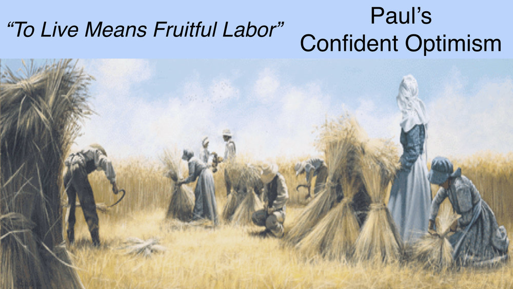 To Live Means Fruitful Labor WIDE.001.jpeg