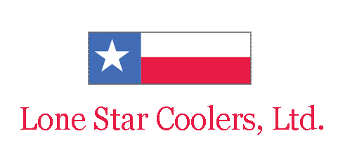 Lone Star Coolers, Ltd.