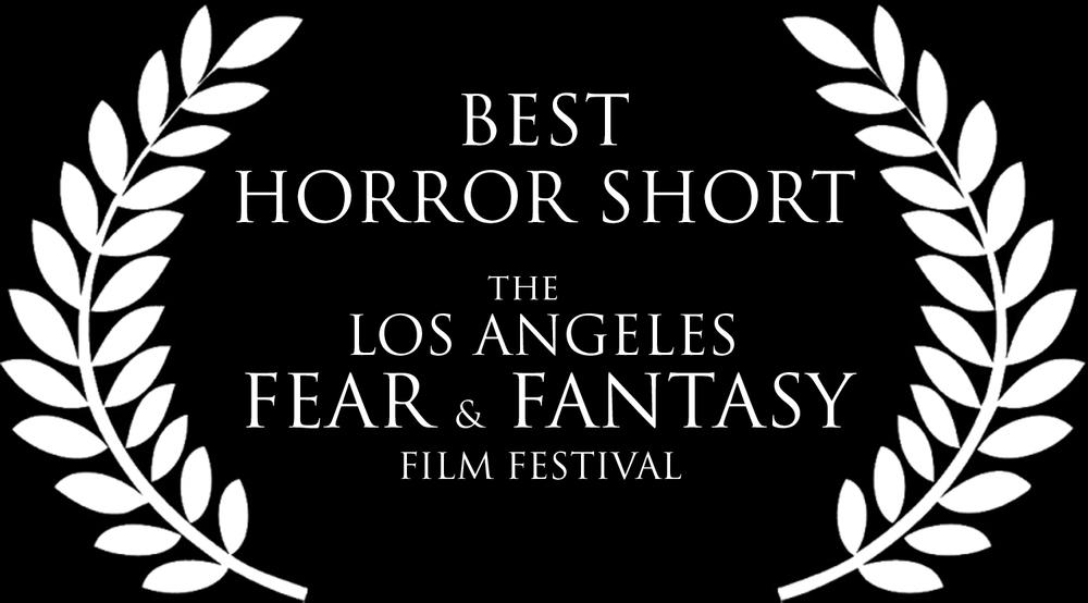 BestHorrorShortLAFF2013seal (1).jpg
