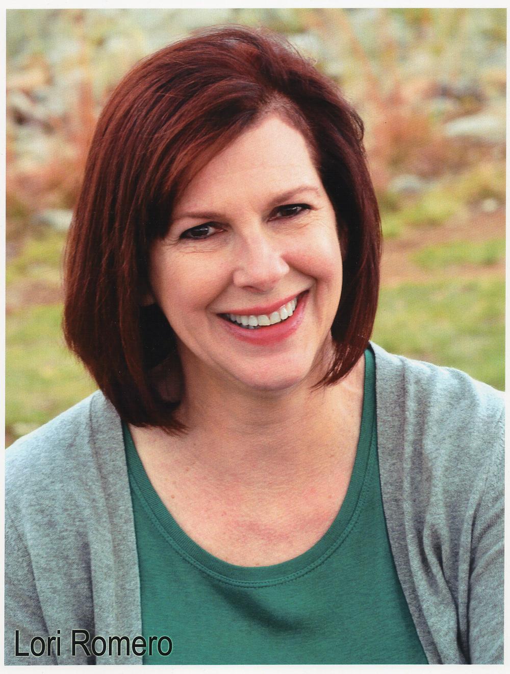 Lori Romero Headshot.JPG