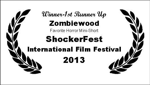 shockerfest 2013 winning laurel.jpg