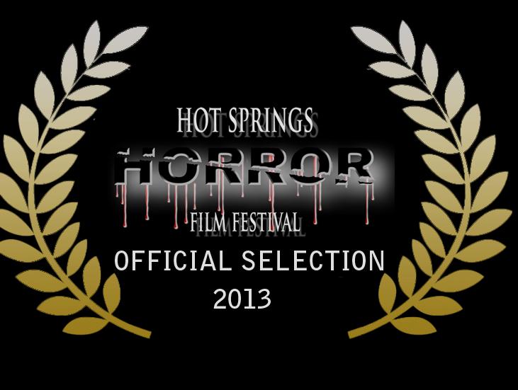 hotsprings_laurel.png