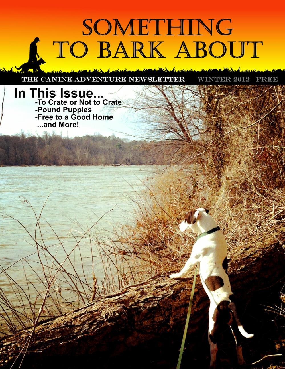 CoverPageWinter2012Jabberwocky.jpg