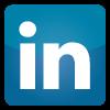 LinkedIn-Logo-02small.png
