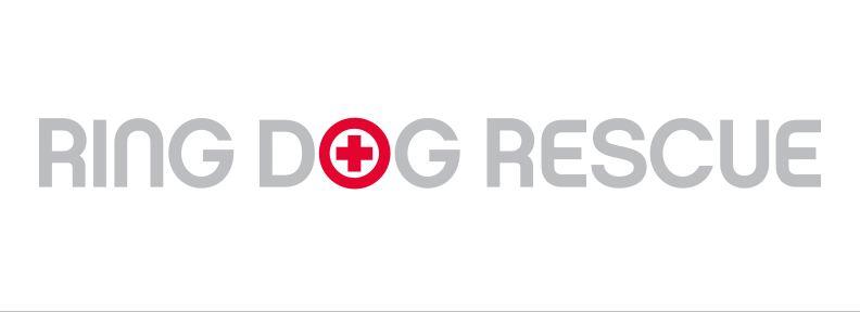 00_rdr_logo_horizontal.jpg