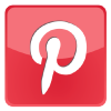 pinterest-250x250small.png