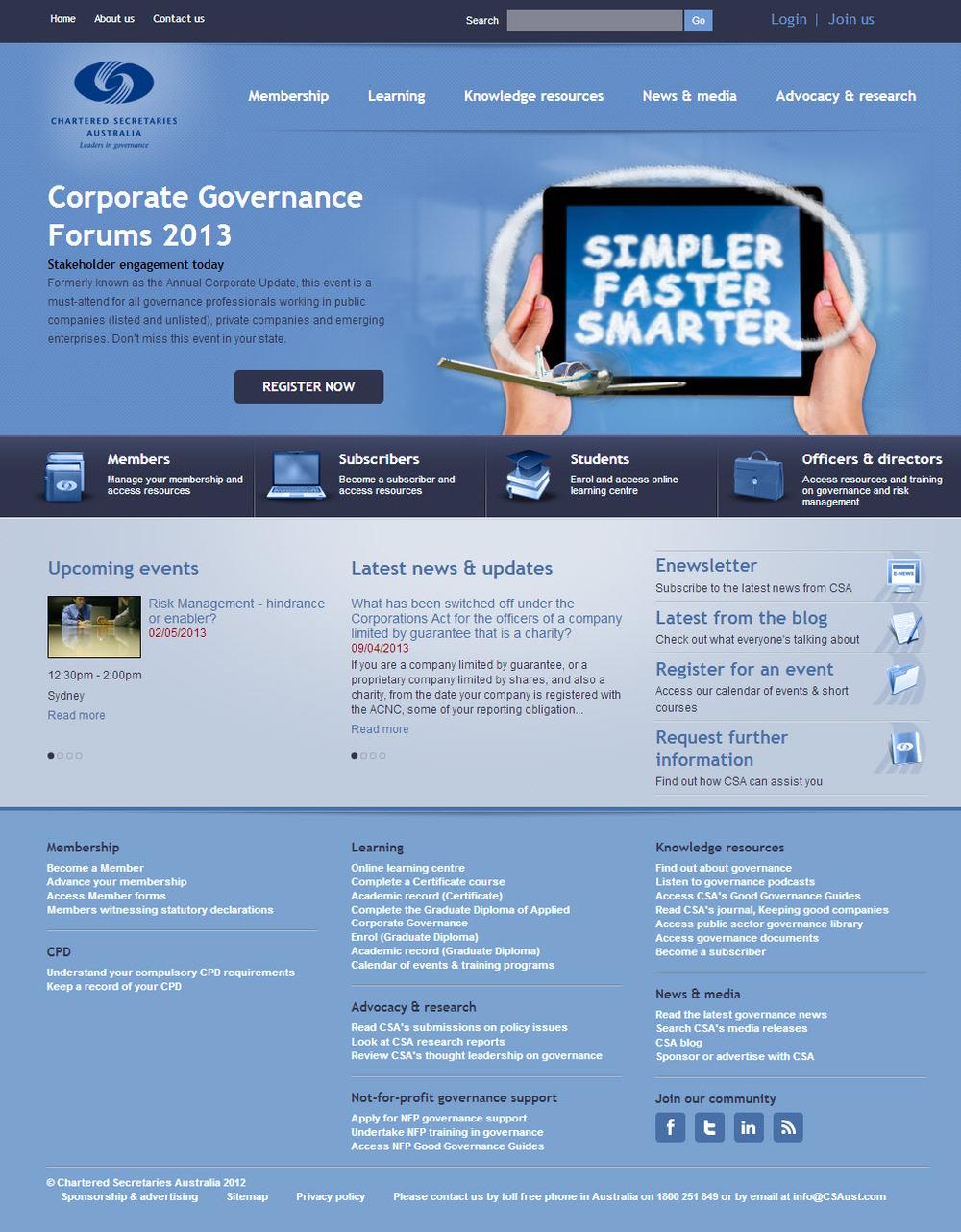 CSA - Homepage.jpg