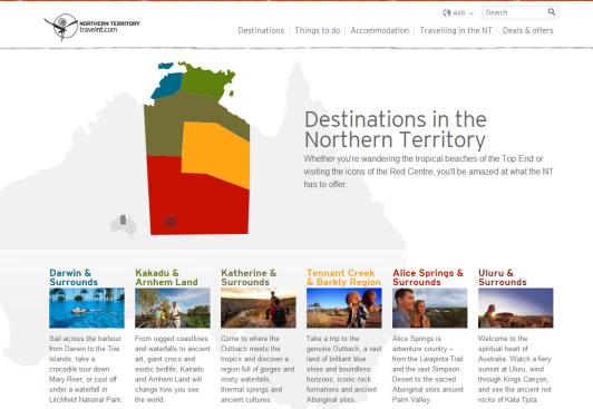 destinations - full page.jpg