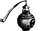antique-outdoor-lantern-md-95px.png