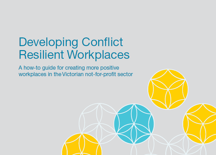 Conflict resilient workplaces.png