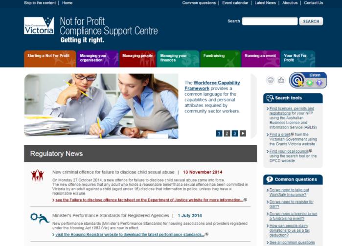 NFP homepage.png