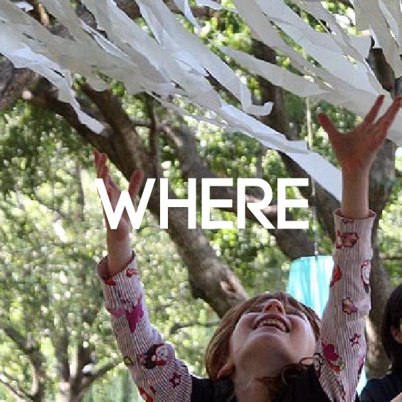 Where_.jpg