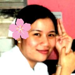 Sheila (Caregiver)