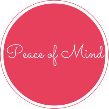 Peace-of-Mind 6-month Nanny & Caregiver Guarantee
