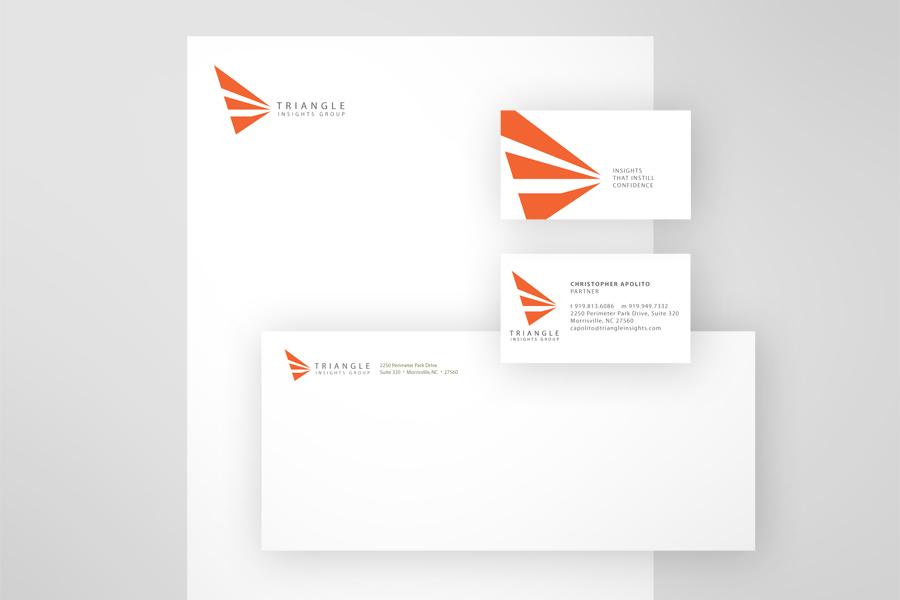 TIG-letterhead.jpg