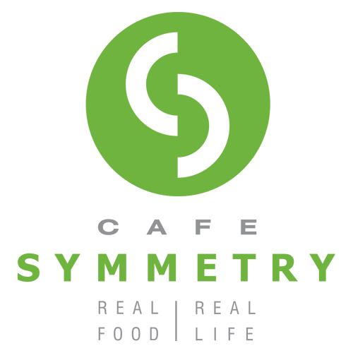 Cafe-Symmetry-logo.png