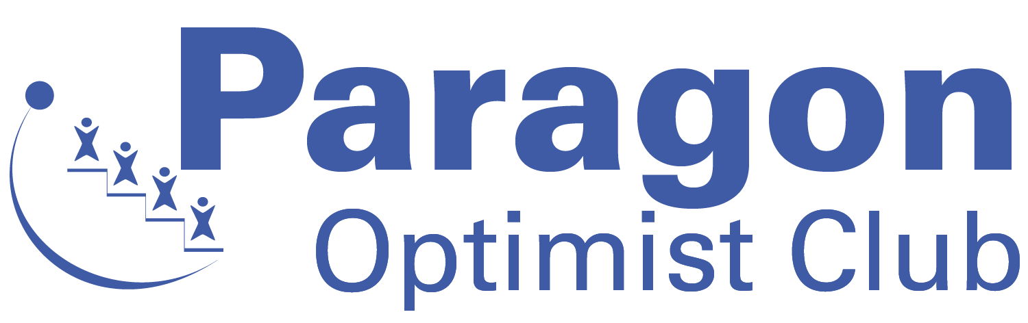 Paragon Optimist Club