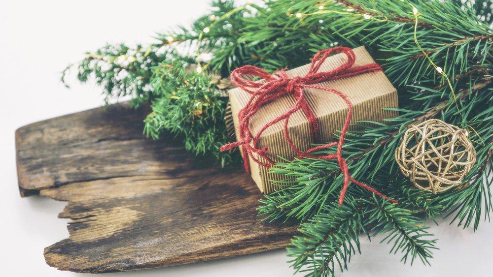 christmas-2991508_1920.jpg