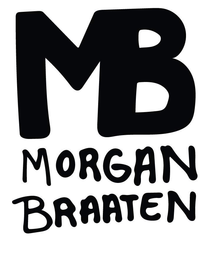 Morgan Braaten