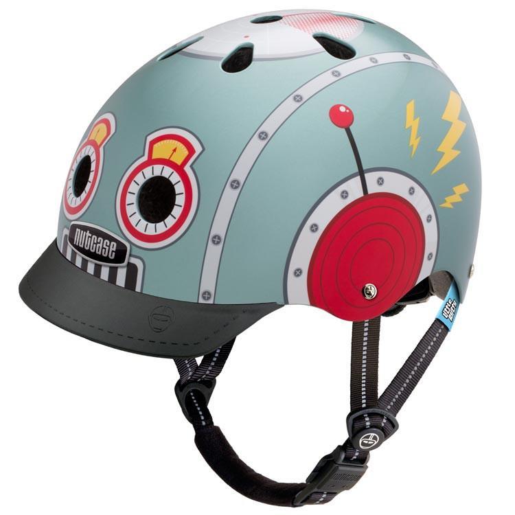 LNG3-1113-Tin_Robot.jpg
