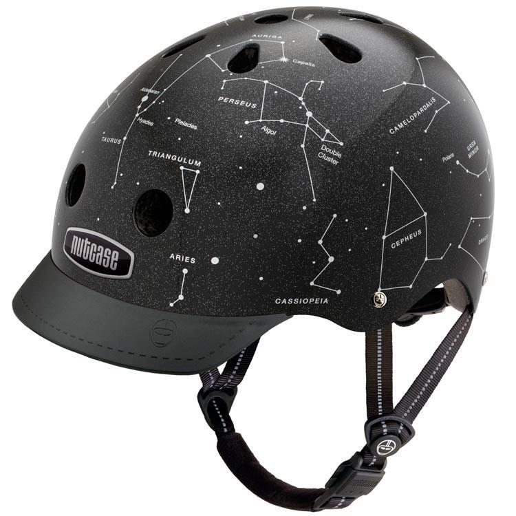 NTG3-2169-Constellations.jpg