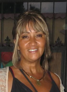 Jody Paterson
