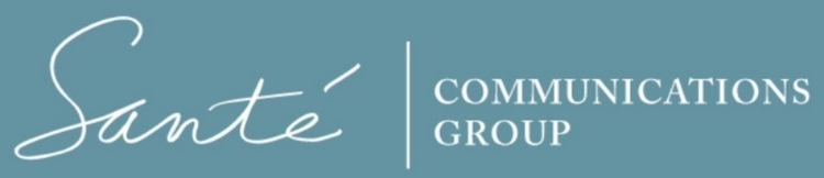 Santé Communications Group