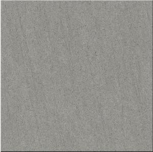 tile porcelain stone grey laval montreal blainville rosemere