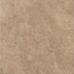 tile porcelain stone beige laval montreal blainville rosemere