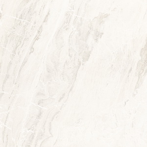 tile porcelain stone white laval montreal blainville rosemere