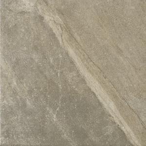 tile porcelain stone beige brown laval montreal blainville rosemere