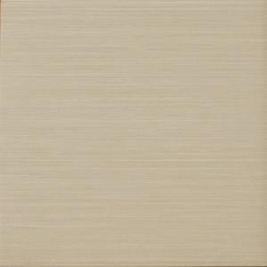 tile porcelain line beige laval montreal blainville rosemere