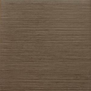 tile porcelain line brown laval montreal blainville rosemere