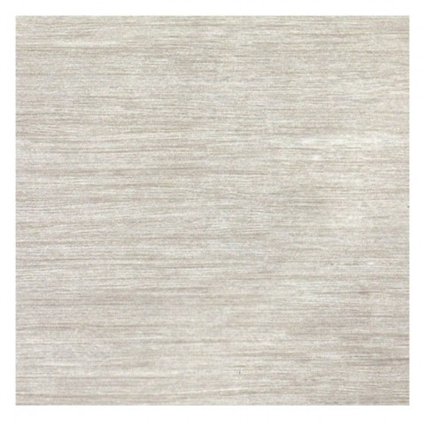 tile porcelain stone white grey beige laval montreal blainville rosemere