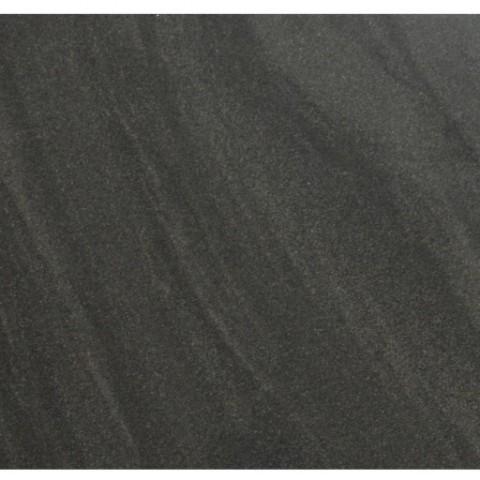 tile porcelain stone dark grey laval montreal blainville rosemere